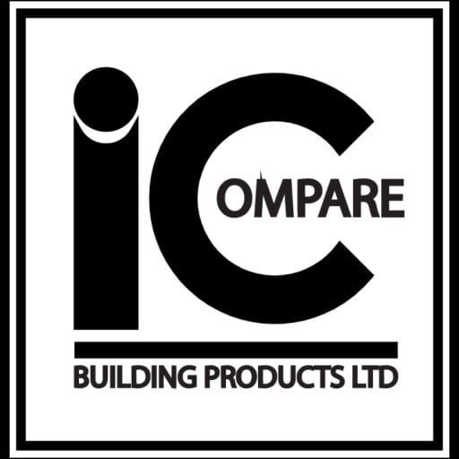 iCompare Logo