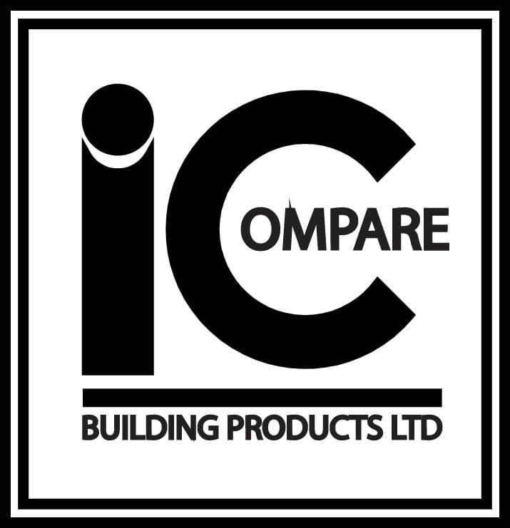 iCompare Building Products Ltd