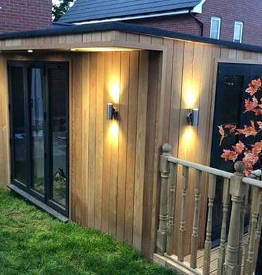 timber-building-supplies
