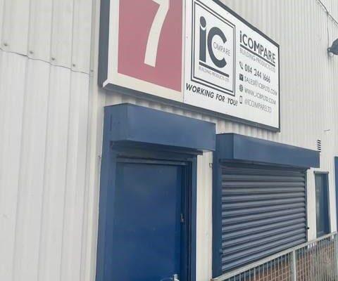 iCompare Factory